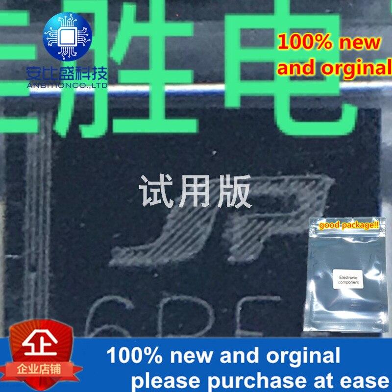 30pcs 100% New And Orginal PKA26A 26V High Power TVS Protection Tube DO214AB Silk Screen 6PFE In Stock