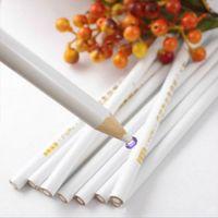 1 pcs Dotting Pen