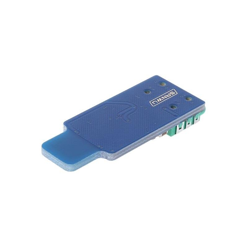 CM108 USB Drive Free Sound Card Laptop Computer External Sound Card Module 6