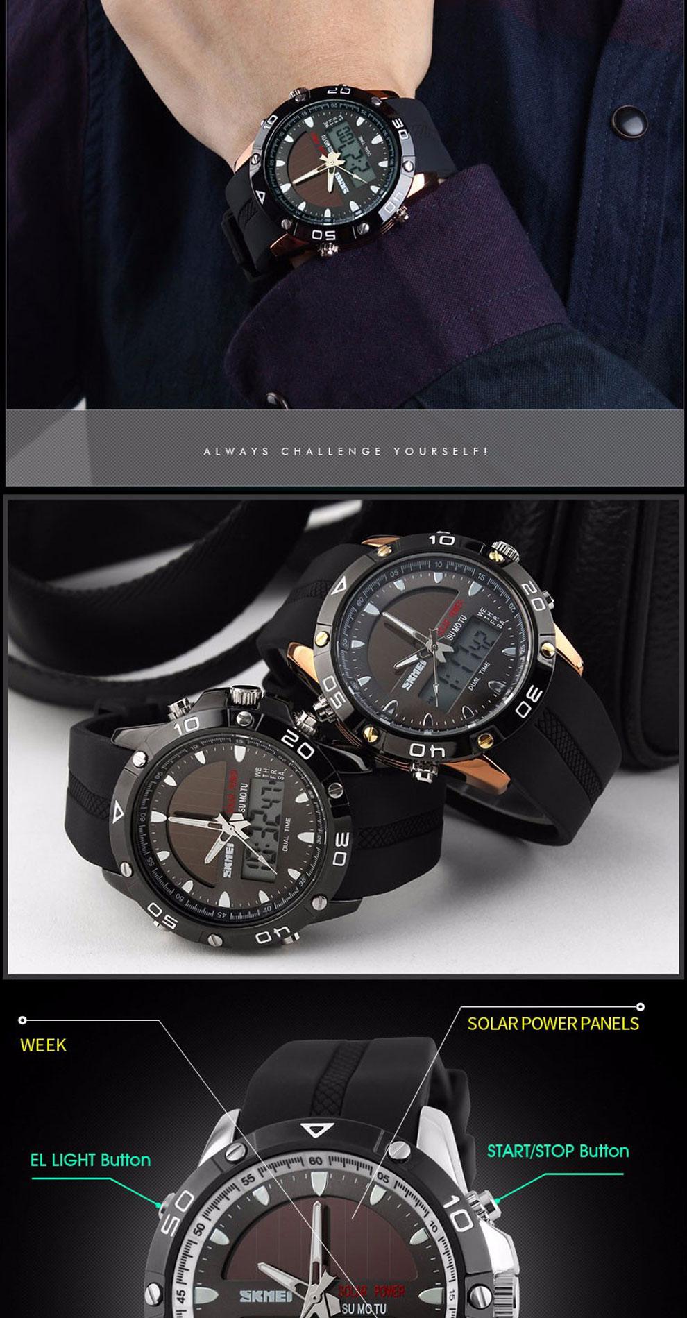 sport watches (3)