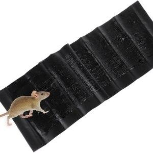 Home Mice Glue Trap Board Rat Nontoxic Glue Mat Super Sticky Extra Large Catcher