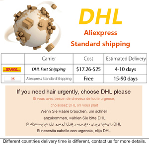 Image 5 - MRSHAIR Extensions de cheveux naturels à bandes ombrées, cheveux adhésifs Double face, non remy, 14 18 20 pouces, 20 pièces/ensemble