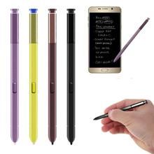Stylus-Pen Capacitive-Pen Universal Bluetooth Note-9 Samsung Galaxy Sensitive for Without
