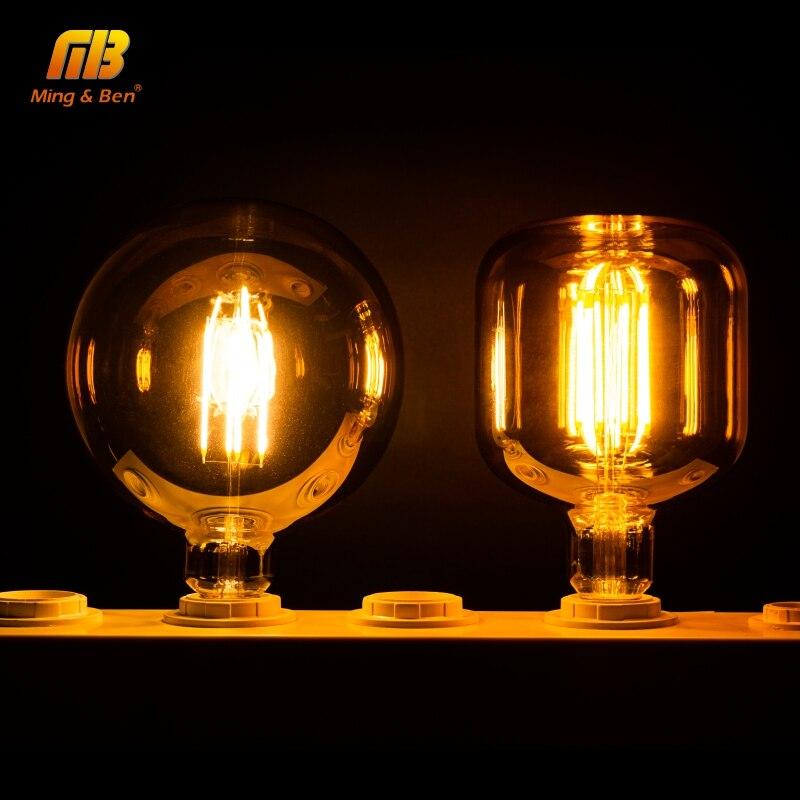 cheap lampadas incandescentes 02
