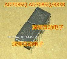 Ad708sq ad708sq/883b cdip8