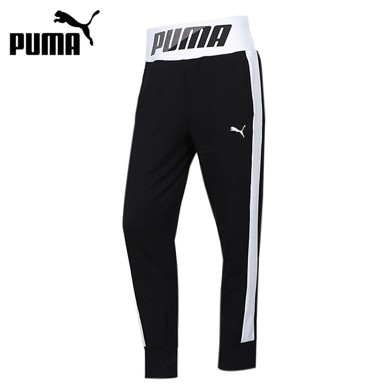 Original New Arrival  PUMA MODERN SPORT Track Pants Women's  Pants  Sportswear