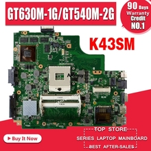 REV: Motherboard Mainboard 3,0