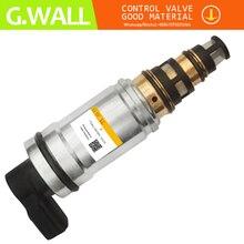 Brand New For CSE613 AC Compressor Control Valve BMW E90 64529145351 64529182793 64509156821 64509145351 64526915380 64529156821