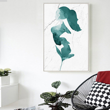 Elegant Poetry Dancing Skirt Girl Water color Abstract Ainting French Henri Matisse Blue Nude Print Picture for Living Room 2-91 french moderns monet to matisse 1850 1950