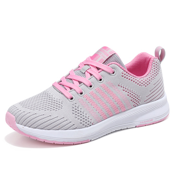 Woman shoes sneakers 2020  wedges  summer Sport shoes woman sport shoes woman sneakers air woman