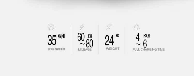 MX300 2019 New Design 350W/500W/750W/1000W 48V 10AH/13AH electric bicycle 26 inch folding electric bike with high quality 4