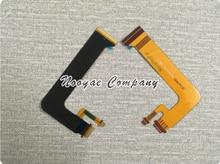 Гибкий кабель для huawei mediapad 80 s8 701 lcd honor t1