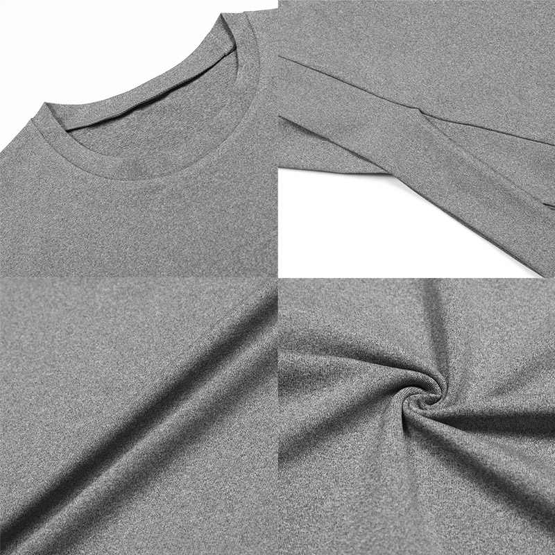 Vrouwen Lange Mouwen Running Shirts Sexy Blootgesteld Navel Yoga T-Shirts Solid Sport Shirts Quick Dry Fitness Gym Crop Tops