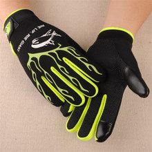 Men #8217 s and women #8217 s warm gloves antiskid and windproof ski gloves winter professional ski gloves outdoor touch screen gloves cheap left atrium ST10133 Polyester