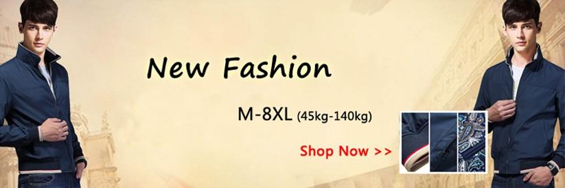 G1产品模块-