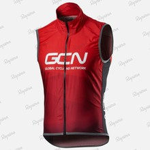 bicycle wind vest cycling jersey sleeveless MTB mens lightweight windproof wear breathable mesh vests ciclismo hombre 3 pockets