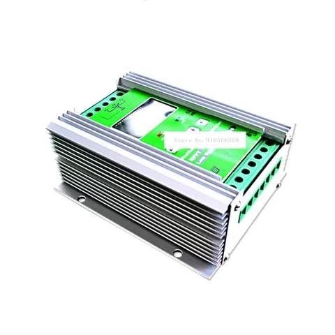 e solar hibrido controlador de carga 800w