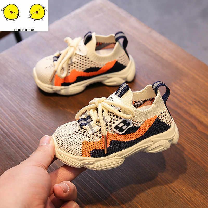 1-3Years años en primer lugar los caminantes chico zapatos de los muchachos de las muchachas del bebé de suela suave zapatos casuales zapatos de bebés zapatos para bebé niño bebé niña zapatos casuales zapatos