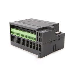32MR PLC Controle Industriële Module Driver FX1N DC24V 16 Ingangen 16 Uitgangen GX Developer GX Works2 Voor Mitsubishi
