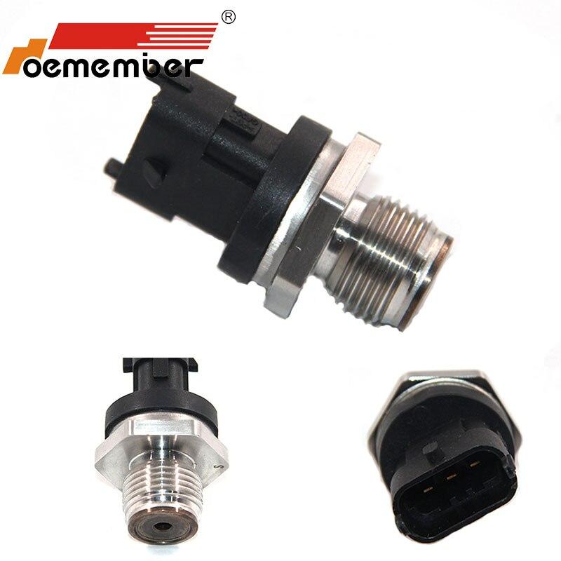 10er Pack BREHMA P21//5W Kugel Lampe BAY15d 21//5 Watt 12V