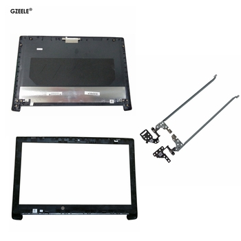Funda A515-41G para Acer Aspire N17C4 A315-33G A615 A715 A315-33, cubierta de...
