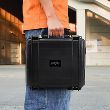 Carrying-Case Fly-More-Drone-Accessories Mavic Air Dji Mini Explosion-Proof Box 2