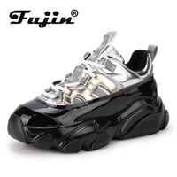 Promo https://ae01.alicdn.com/kf/H32ef0cb1e54941c4897937557e69e7d3J/2020 zapatillas de plataforma de calidad genuina zapatos vulcanizados de Mujer Zapatos Casuales.jpg