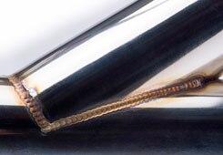 tubo de escape eletrico 25 polegadas 04