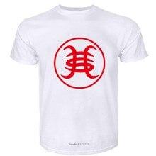 Camiseta de manga corta para hombre, camiseta con Logo de la banda Del Rock de héroes Del Silencio, camisetas de algodón para hombre