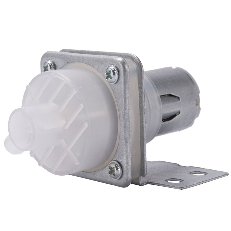 Water-Suction-Pump-Dispenser Open-Bottle DC Micro 8-12V Pumping-Motor-Pumps Electric