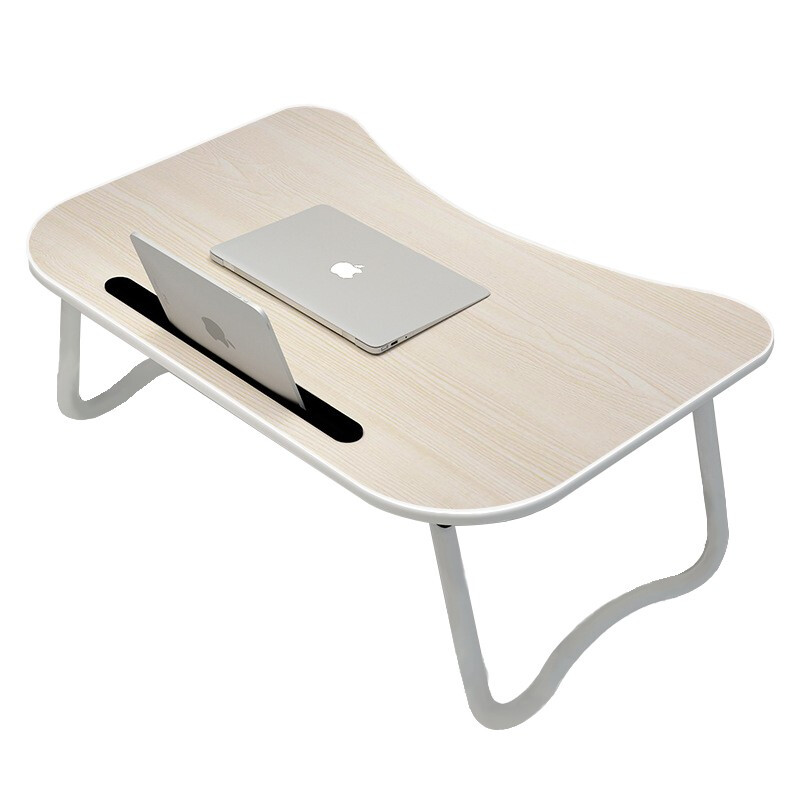Bed Small Desk Computer Make Desk, Desk, Notebook Fold Lazy College Students Multi-purpose Dormitory Desk Board Simple Home Mini