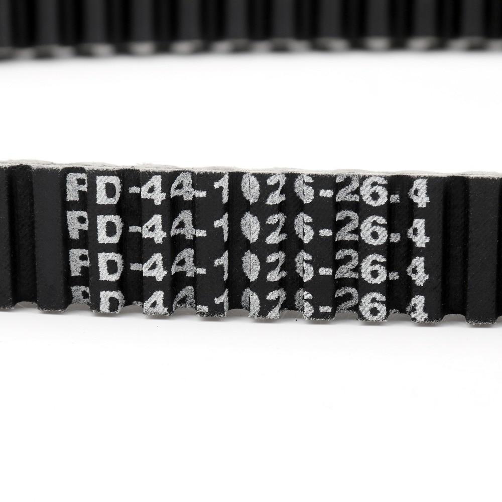 M510-A044-Black-4