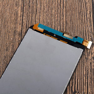 Image 3 - Alesser Dành Cho Oppo F1S Màn Hình Hiển Thị LCD Và Màn Hình Cảm Ứng Bộ Số Hóa Màn Hình Dành Cho Oppo F1S A59 Màn Hình Hiển Thị Màn Hình LCD A1601 Linh Kiện Thay Thế + Dụng Cụ