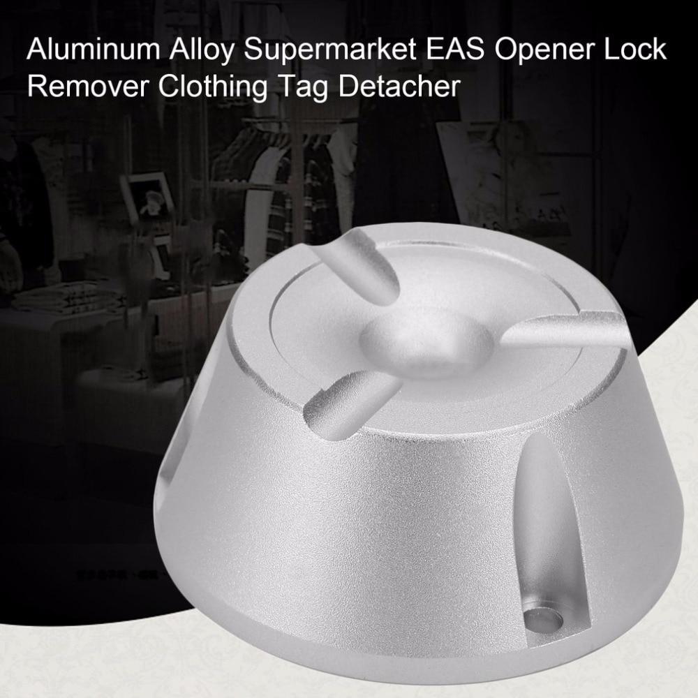 15000GS Universal Detacher Magnet Lockpick Security Tag Remover Golf Detacher Hook Shop EAS Anti-theft Magnet Skeleton Keys New