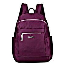 Рюкзак для мам и малышей детский рюкзак подгузников сумка детских