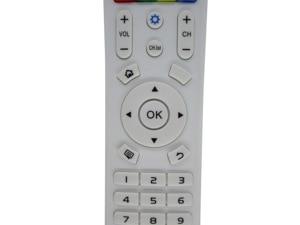 Image 4 - Uzaktan kumanda Hisense ERF 6A31 ERF6A31 LTDN42K680XWSEU3D 40K390PA 50K390PAD 60K390PAG 65K390PAD 55K680UAD LCD LED HDTV TV