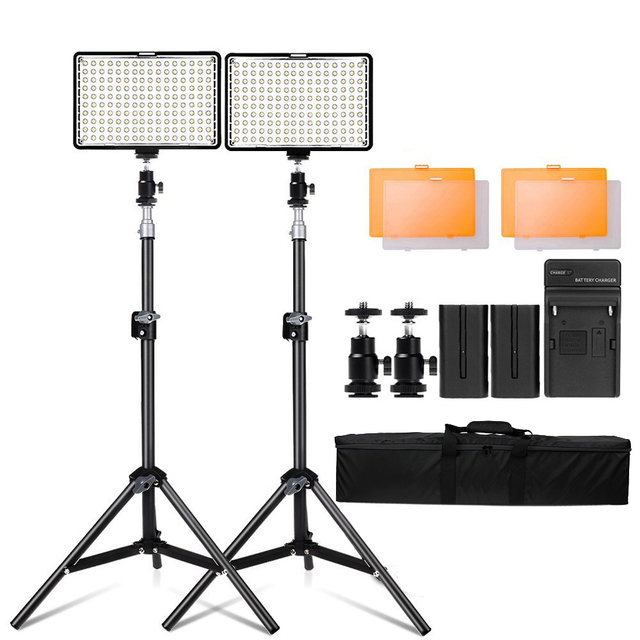 capsaver 14 inch 18 inch Ring Light LED Video Light Makeup Lamp with Tripod Stand TL-160S TL-600S L4500 RL-12A RL-18A 4