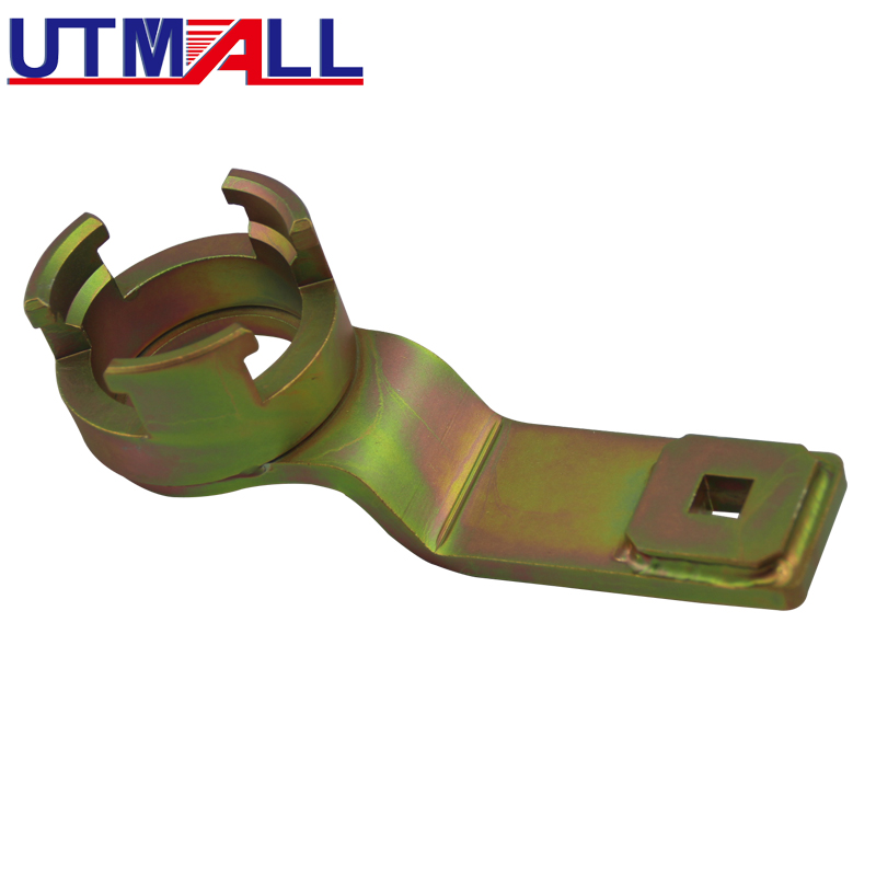 UTOOL Crankshaft Pulley Holding Tool for Ford 1.8 2.3 16v 2.0