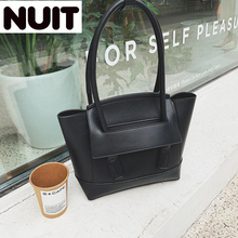 Female Luxury Handbags High Quality Women Fashion Designers Handbag Pu Leather Bags Designer For Ladies Bag Crossbody Bag недорого