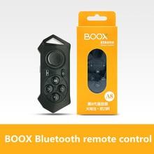 Thời Trang Chất Lượng Cao Bluetooth Điều Khiển Từ Xa Sách Điện Tử Pager Cho Onyx Boox MAX2/MAX3/NOTE/NOVA Sách Ebook