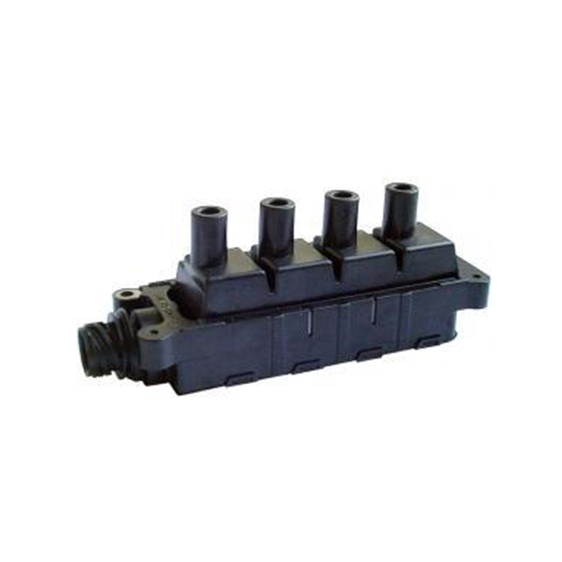 HELLA 5DA 193 175-641 For ignition coil FOR BMW 3 (E36), 5 (E34) (1 floor... in/4) 55247 цена