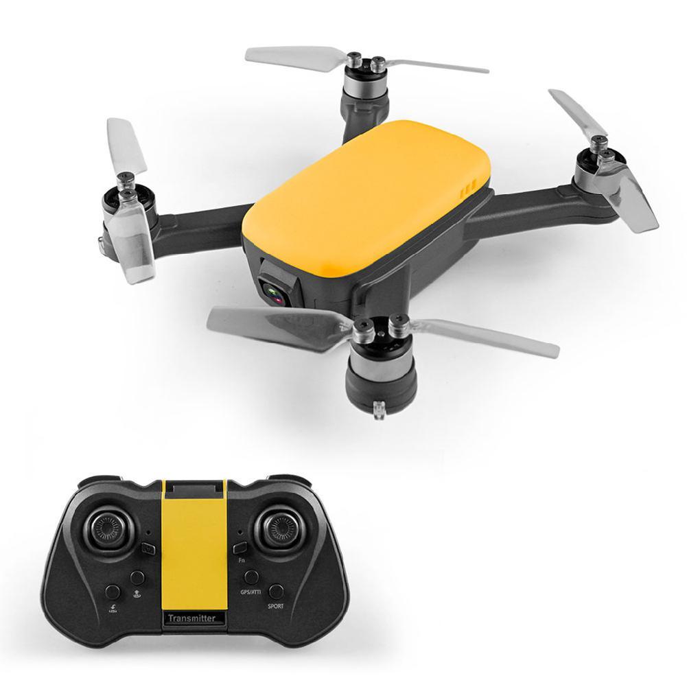 LeadingStar 913A GPS RC Drone Bürstenlosen Mit 5G Wifi FPV 1080P HD Kamera GPS Quadcopter Faltbare Propeller