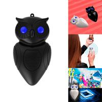 Ultra-compact gadget New BT Remote Control Camera Selfie Shutter Stick for iphone for Android Phone Easy to carry 1015
