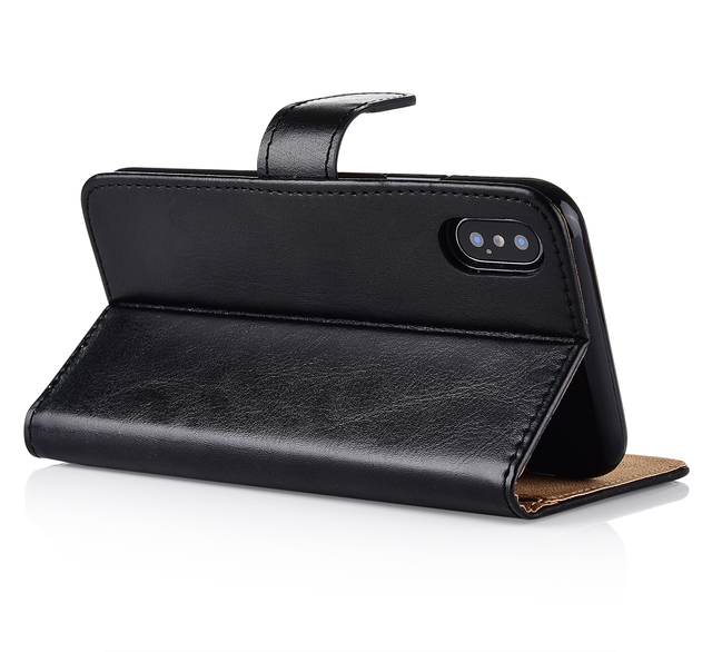 Redmi7A Wallet Flip Case For Xiaomi Redmi 7A 7 Cover Leather Fitted Case For Para On Redmi 7A 7 A Coque Redmi7 A Phone Case