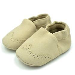 Мокасины для новорожденного; кроссовки из флока; кожаная обувь для малышей; мелкая детская обувь для малышей; # E