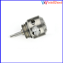 Dental Turbine Handpiece rotor cartridge for NSK PANA-MAX PLUSS-Max Dynal LED Standard head M600L SX-SU03