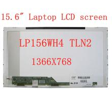 "156 ""lp156wh4 tln2 ЖК экран для ноутбука lp156wh4 (tl)(n2)"