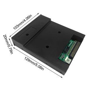 Image 2 - 1.44 MB 1000ไดรฟ์ฟล็อปปี้ดิสก์USBจำลองจำลองPSRคีย์บอร์ดดนตรี