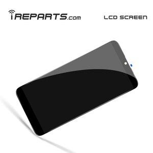 Image 5 - IREPARTS remplacement écran LCD pour Huawei P Smart 2019 affichage numériseur écran tactile profiter 9s + installer des outils