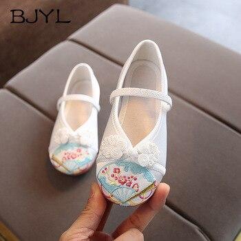 Купи из китая Мамам и детям, игрушки с alideals в магазине Shop5869345 Store